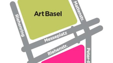Three Weeks Out Scope Basel is