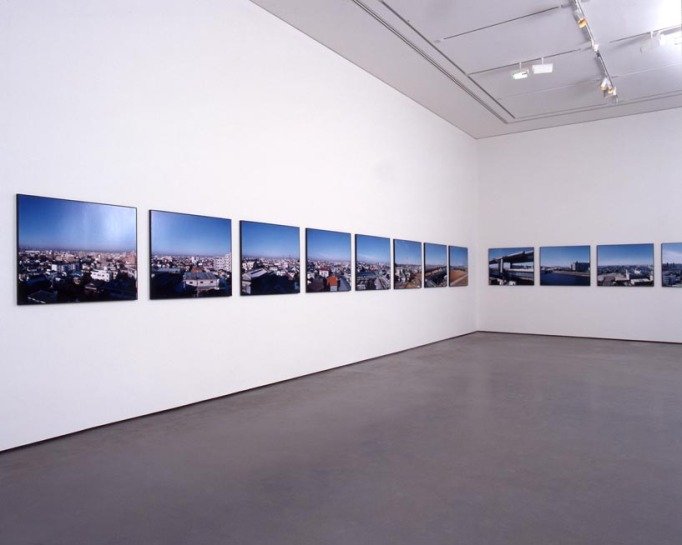 Report from Basel Art Unlimited