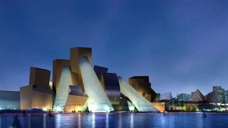 Artists Curators Boycott Guggenheim's Human Rights
