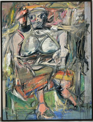 american action painters essay by rosenberg The term was coined by the american critic harold rosenberg in 1952, in his essay the american action painters, and signaled a major shift in the aesthetic perspective of new york school painters and critics.