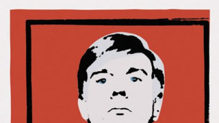 The Trouble With Warhol