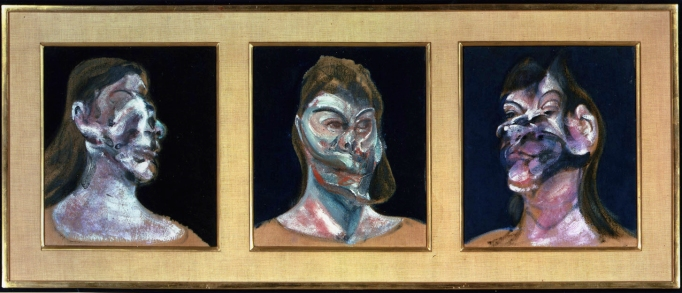 The Dualist: Francis Bacon