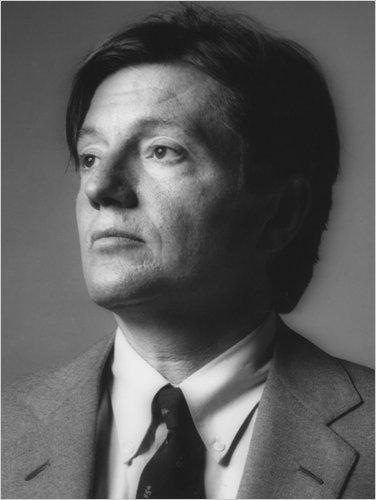 Robert Miller, Prominent New York Gallerist,
