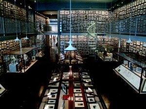 Dealer Jay Gorney Is Sans Gallery,