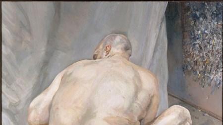 Unplanned Freud Tribute the Met