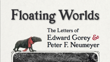 the Letter: Peter Neumeyer on Edward