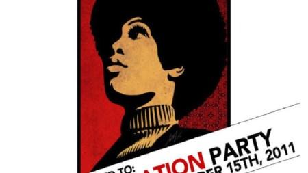 Artists Occupy Wall Street