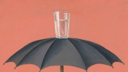 Household Names Can't Save Christie's Impressionist-Modern