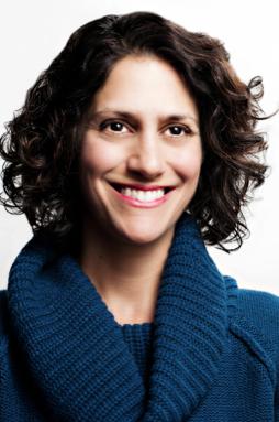 Regine Basha Named Director of Artpace