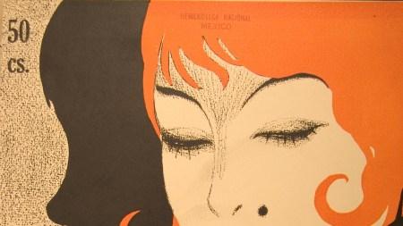 MFA Houston's Online Latin Art Archive