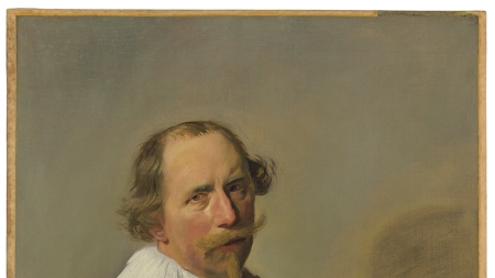 Christie's Old Master Sale Cashes on