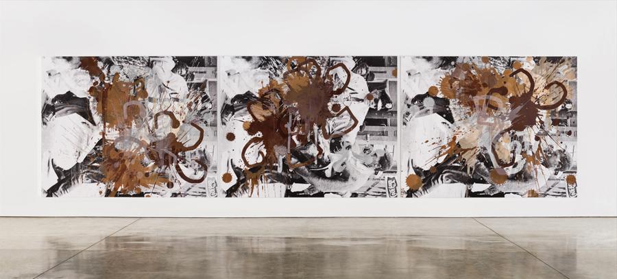 sherrie levine whitney museum of american art by johanna burton 2012 02 03