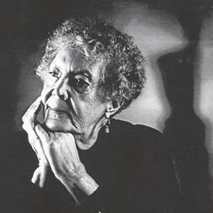 Elizabeth Catlett, 1915-2012