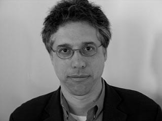 Jeffrey Weiss Named Guggenheim's Senior Curator