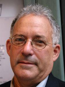 Laurence Kardish, MoMA Veteran, Retire