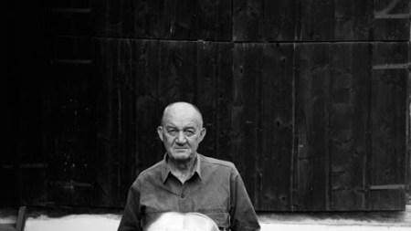 Walter Pichler, Artist-Architect, Has Died