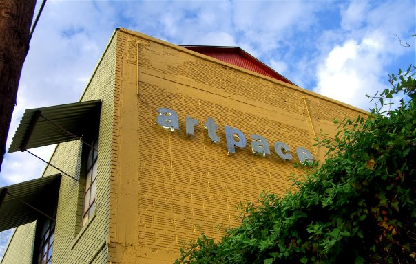 Amada Cruz Named Director of Artpace