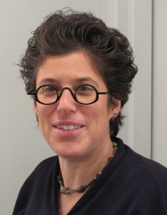 AIPAD Names President, Four Board Members