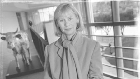 Peggy Loar Resigns NMQ Director