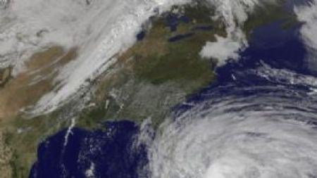 MoMA Hosts Consortium on Saving Flood-Damaged
