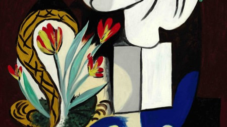 Sotheby's Continues Downbeat Week Impressionists and