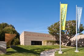 Artists California-Pacific Triennial Announced