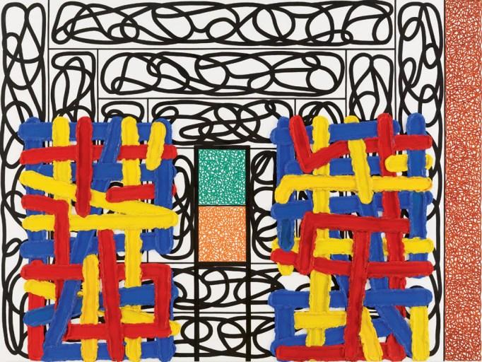 Conceptual Abstraction