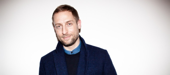MoMA Appoints Stuart Comer Chief Curator,