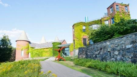 Artists Selected 2013 deCordova Biennial