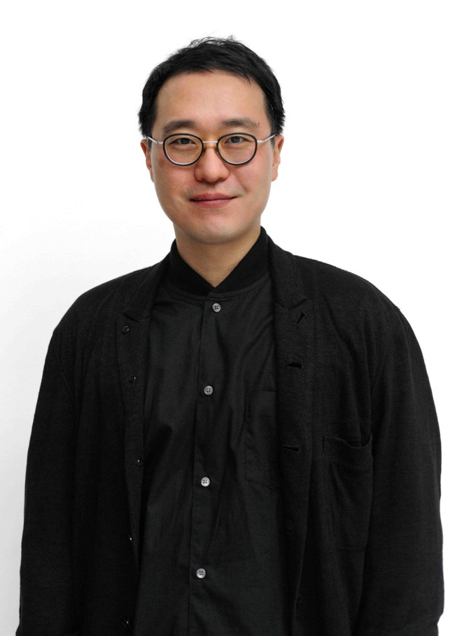 Doryun Chong Appointed Chief Curator M+