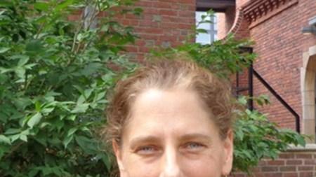 Jennifer Gross Hired deCordova's Chief Curator