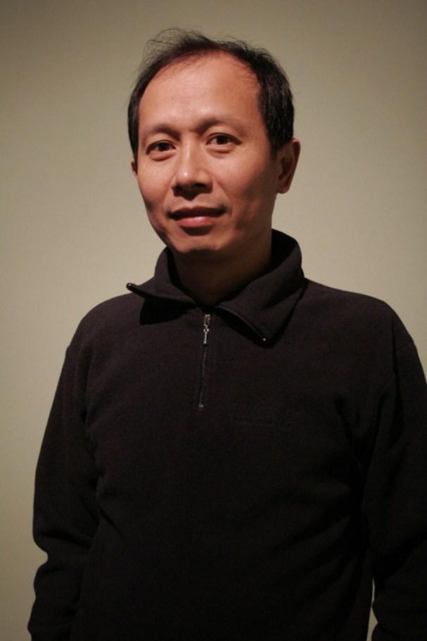 Hou Hanru Appointed Artistic Director, MAXXI