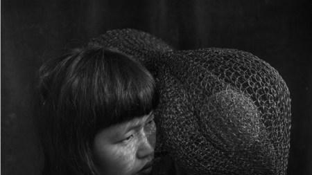 Ruth Asawa, 1926-2013