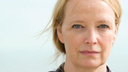 Charline von Heyl: Unexpected Collisions