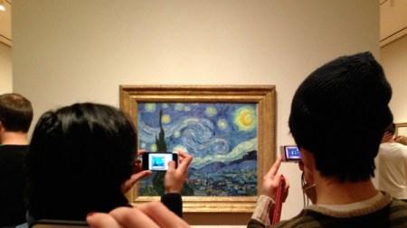Most-Read ARTnews.com Posts 2013--The Top 5