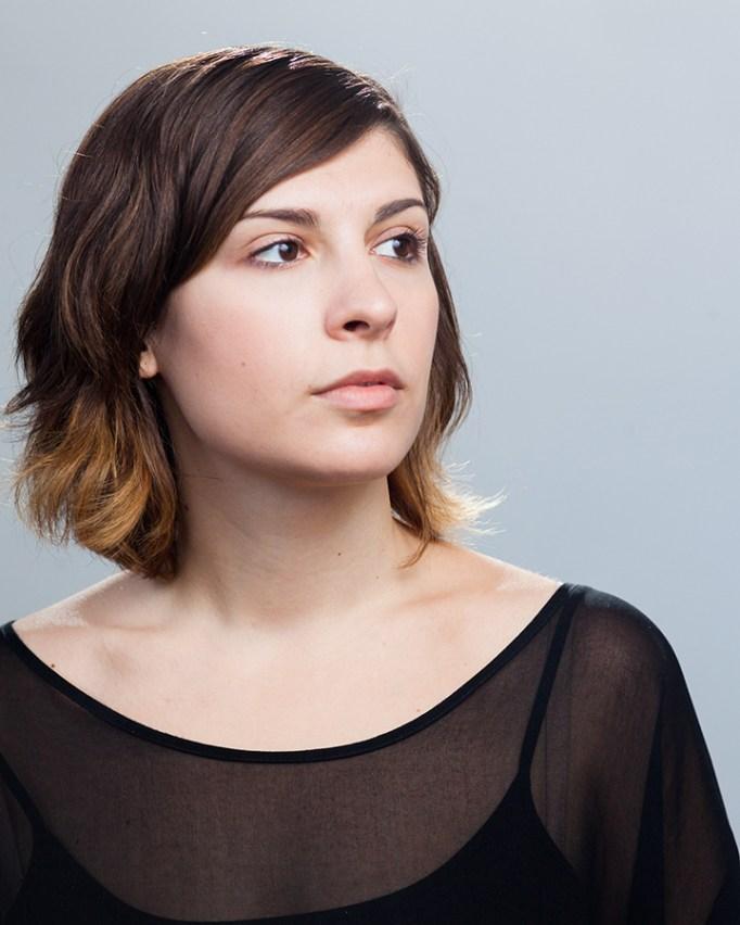 Julia Kaganskiy Appointed Director of New