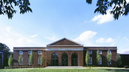 AAMD Sanctions Delaware Art Museum After