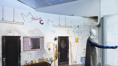 Money, Memory, Magic: Turner Prize Winner