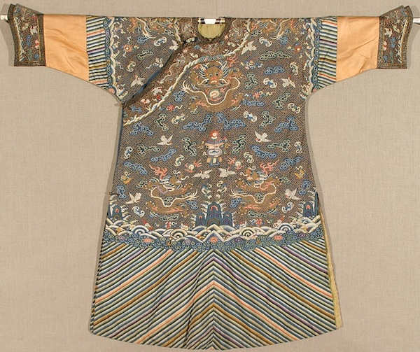 Norton_Exhibition_Chinese Robe_600