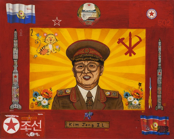 vallance_TBG15410 Kim Jong Il_600