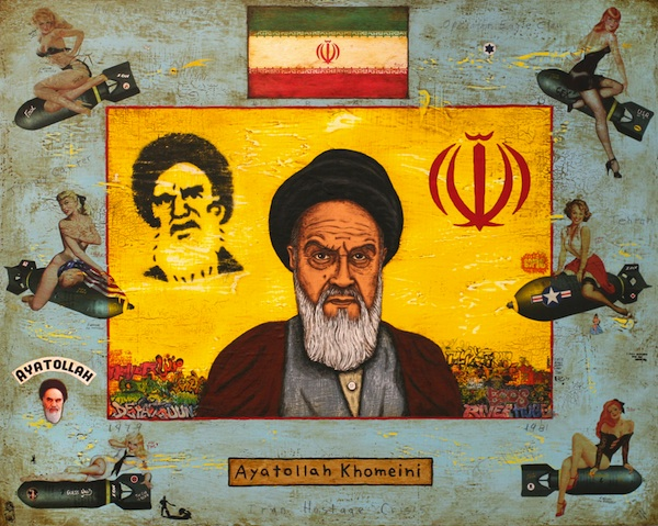 vallance_TBG15455 Khomeini_600