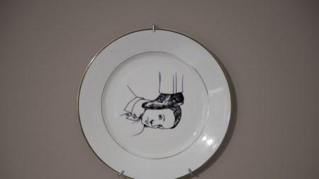 Ukrainian Art, Post-Kleptocracy