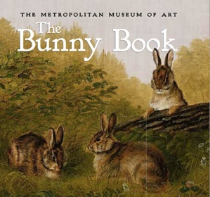 bunny book cover_600