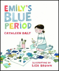 Emilys_Blue_Period_border