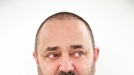 Claude Simard, 1956-2014