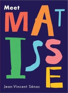 Meet Matisse_600