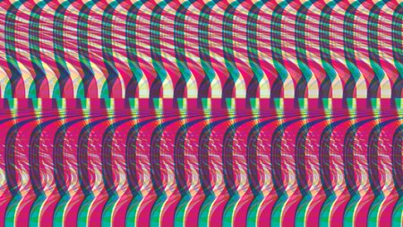 Pushing Software Its Artistic (and Algorithmic)