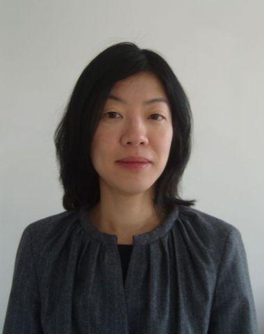 Lydia Yee Hired Chief Curator Whitechapel