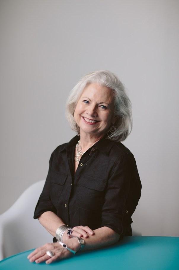 ICA Miami Hires Suzanne Weaver Interim