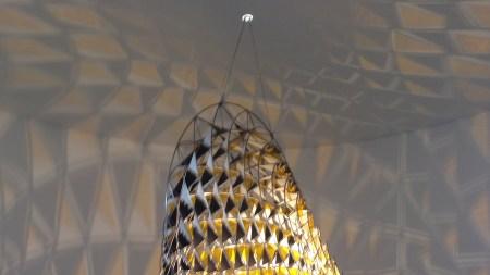 Grand Openings: FIAC Begins Paris Museums